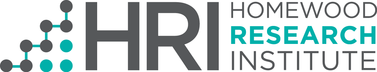 HRI_Logo_Main_Colour