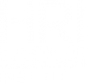 HRI_Logo_SecondaryBLOCK_White